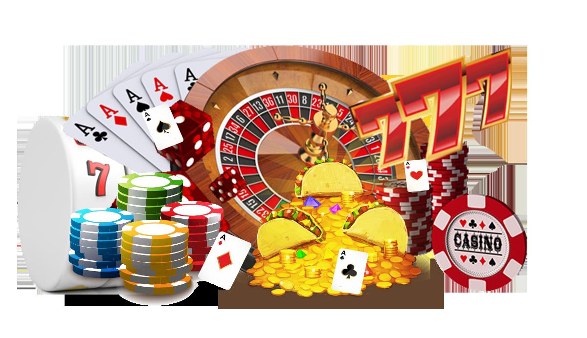 guide de casino sans dépôt en ligne